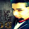 Killing Love for a Girl ft (Irfan-zahin) - Rapper Dash