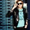 David Guetta - Titanium Ft. Sia ( FAHRi YILMAZ REMiX )