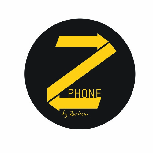Z Phone Party by KidArmy