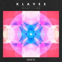 Klaves Right Thing (Figgy Remix) Artwork