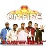 Fahrenheit (Jeff Policard, Elie Lapointe Feat. Nickenson Prud'Homme)
