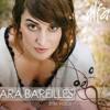 SARA BAREILLES - Breathe Again (with Lyrics) HQ  Vampire Diaries Soundtrack