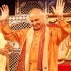 Shree Krishna Chandra Ne - Pandit Jasraj