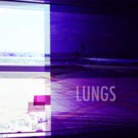 Lungs Faraway Artwork