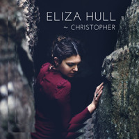 Eliza Hull Christopher Artwork