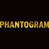 Phantogram Black Out Days Artwork