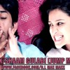 D.J. MAX-SHAAM GULABI(JUMP MIX...X)