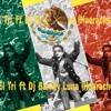 El ADO-Alex Lora(El TRI)ft Dj Barney Luna(Huarachero drums)DEMO
