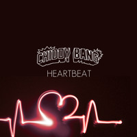 Chiddy Bang HeartBeat (Ft. Two Guyz) Artwork