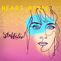 Steffaloo & Chrome Sparks Eyes For You Artwork
