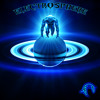 Electrosphere (Original Mix) [clip] Out 11/14/2013 Mach-One-Music
