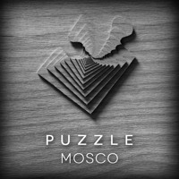 Mosco Puzzle Artwork