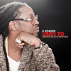 2 Chainz - Used To (Dennis Blaze Rework) Clean