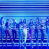 Girls' Generation (SNSD) Galaxy Supernova