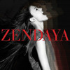 Free Download Zendaya-My Baby Mp3