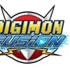 Digimon Xros Wars Never Give Up