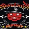 Sundanis - Bebas (hiphop Sunda).