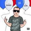 DJ SNAKE FT. LIL JON - TURN DOWN FOR WHAT album artwork