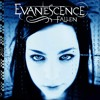 My Immortal Evanescence Cover Mp3