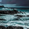 Hefa Tuita- Sad (Bad By Wale Remix)