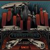 12th Planet  Protohype - Brick ft. Killagraham