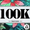 Rage Logic - 100K