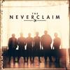 Revival - THE NEVERCLAIM