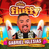 World Tour | GABRIEL IGLESIAS | Aloha Fluffy