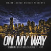 On My Way (Quay Billz & King Tee-Roy)