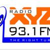Wiyaala's Radio Interview on XYZ 93.1 FM