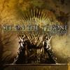 Hop Vs Dancehall : Intro Set on the throne by Storm & Neva myk