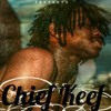 Chief Keef No Tomorrow Slowed Down