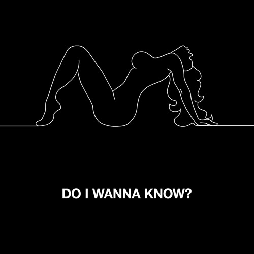 2013 by ArcticMonkeys - Hear the world's sounds