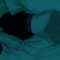 Movement Us Artwork