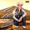 Tito Torbellino -> No Eres tu Soy Yo