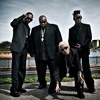 Dru Hill - How Deep Is Your Love B/W Busta Rhymes - Put All Your Hands Where My Eyes Can See ( RizzoBchillin Remix)
