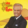 The Price Is Right (prod. Andrew Cosentino)