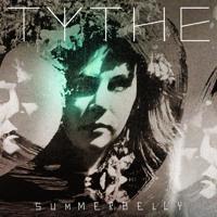 Tythe Summerbelly Ft. Merz (Sun Glitters Remix) Artwork