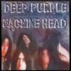 Deep Purple - Highway star guitar cover