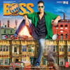 Movie-Boss(2013) Har Kisi Ko Nahi Milta - Arijit Singh & Neeti Mohan