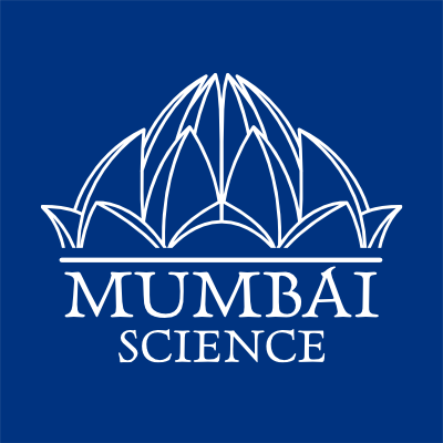 2013.09.20 - MUMBAI SCIENCE TAPES - #18 - SEPTEMBER 2013 Artworks-000058223593-om5hjl-original