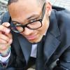 Chris Brown feat Tyga - Deuces Freeverse (Free Download)