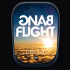 BANG FLIGHT #2 : Buon Viaggio Minimix (Mixed by Chris Yoon)