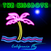 California Fly ***FREE DOWNLOAD***