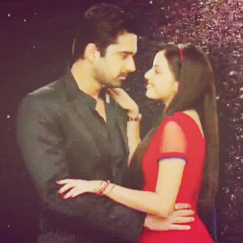 rabba ve full song iss pyaar ko kya naam doon female version of william