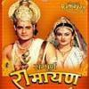 Ramayan - 6.Thumak Chalat Ramchandra (Ram Ji Ki Bal Leela)
