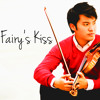 The Fairy's Kiss *FREE DOWNLOAD*