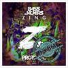 Bassjackers - zing ayati bootleg free download