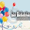 Dj EpikOo - La Mañanitas Con Instrumental