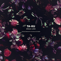 Ta-ku Krule Love Artwork